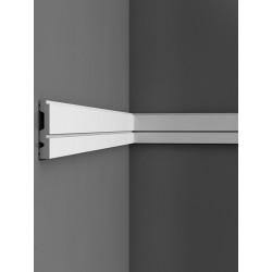 Cimaise P5051 - LUXXUS - Orac Decor