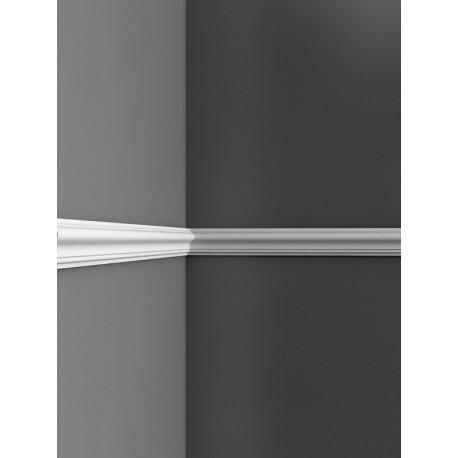 Cimaise P8030 - LUXXUS - Orac Decor