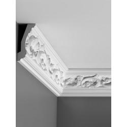 Corniche plafond C201 - LUXXUS - Orac Decor