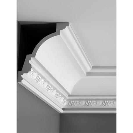 Corniche plafond C301 - LUXXUS - Orac Decor