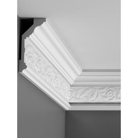 Corniche plafond C303 - LUXXUS - Orac Decor