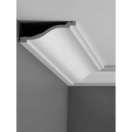 Corniche plafond C331 - LUXXUS - Orac Decor