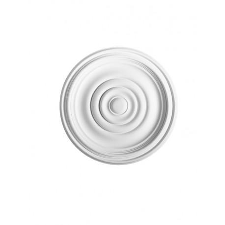 Rosace R08 - LUXXUS - Orac Decor