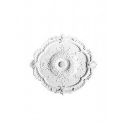 Rosace R31 - LUXXUS - Orac Decor