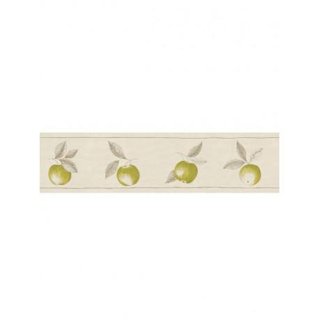 Frise Pommes vert - BON APPETIT - Caselio - BAP68417009