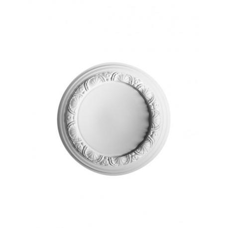 Rosace R50 - LUXXUS - Orac Decor