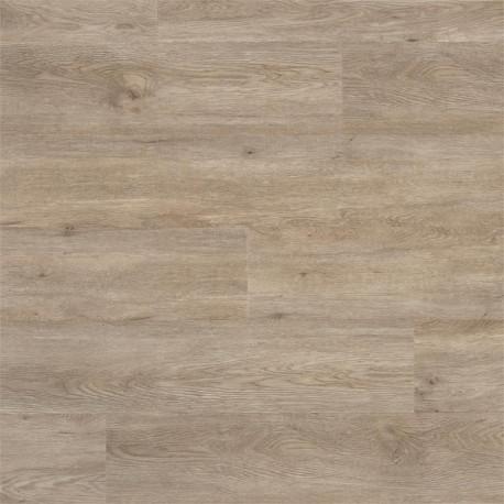 Lames vinyles PVC sous-couche intégrée - Luxembourg chêne beige - Collection Aria URA Kalinafloor