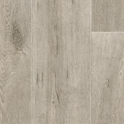 Revêtement PVC LEGACY chêne gris clair - Largeur 2m - Exclusive 240 concept Heritage - imitation parquet - Tarkett