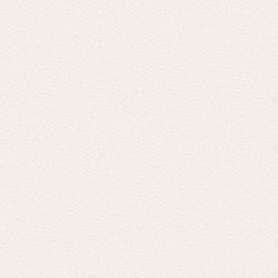 Papier peint intissé CASINO faux uni blanc - Belle Epoque Casadeco