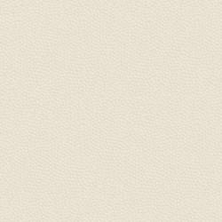 Papier peint intissé CASINO faux uni beige - Belle Epoque Casadeco