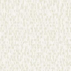 Papier peint NORA beige - TERENCE CONRAN - LUTÈCE