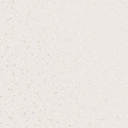 Papier peint ARENDAL taupe, gris - TERENCE CONRAN- LUTÈCE