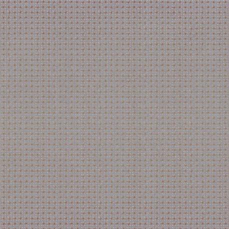 Papier peint intissé GRAPHITE gris - Collection PORTFOLIO - CASAMANCE