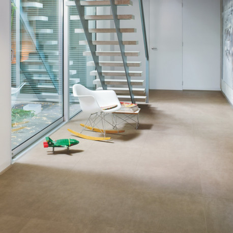 UF1402-quickstep-arte-dalle-cuir-foncee