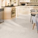 QUICKSTEP - Dalles stratifiées clipsables : ARTE Quickstep - marble carrara