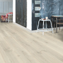 CR3181-quickstep-creo-chene-tennessee-gris