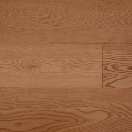 Parquet chêne rustique à clipser - Matisse Natural mat - Lamett