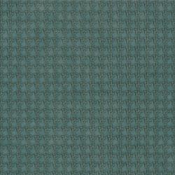 Papier peint Paja vert émeraude -CUBA- Casadeco CBBA84347414