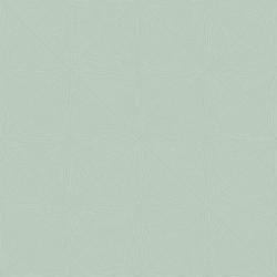 Papier peint Perception Turquoise -UTOPIA- Casadeco UTOP85136522