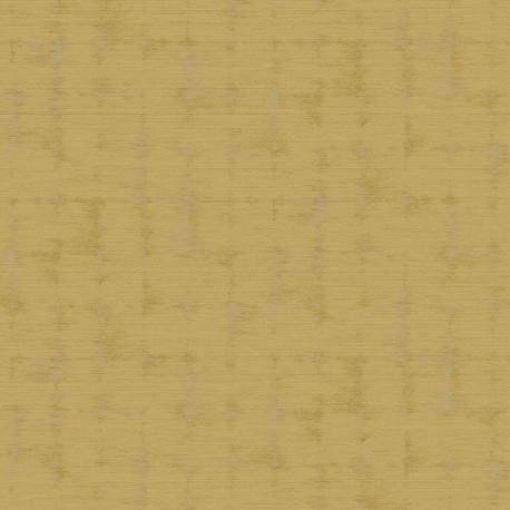Papier peint Fiction Verveine -UTOPIA- Casadeco UTOP85157215