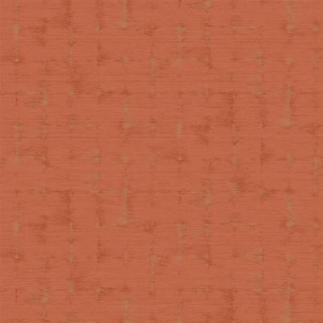 Papier peint Fiction Mangue -UTOPIA- Casadeco UTOP85158468