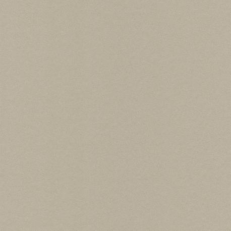 Papier peint UNI CITY LIFE - PLAIN taupe JF1214 - JUNGLE FEVER - Grandeco