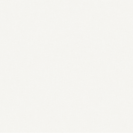 Papier peint Panama Uni blanc - JUNGLE FEVER - Grandeco Life - JF1301
