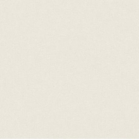 Papier peint PANAMA UNI beige JF1302 - JUNGLE FEVER - Grandeco