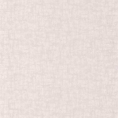 Papier peint Jazz Voile de Coton - 1930 - Casadeco - 85751232