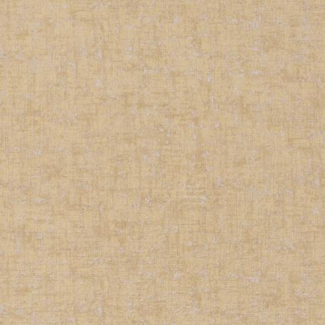 Papier peint Jazz Vanille - 1930 - Casadeco - 85751316