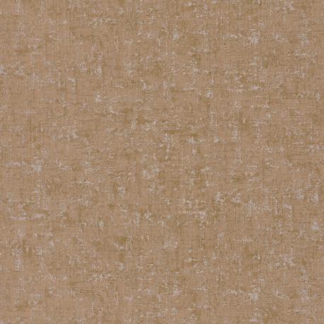Papier peint Jazz Cannelle - 1930 - Casadeco - 85751538