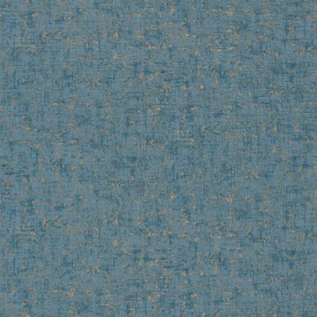 Papier peint Jazz Azur - 1930 - Casadeco - 85756303