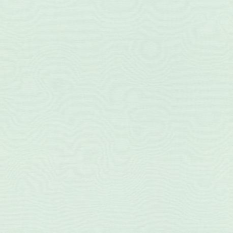 Papier peint Uni bleu clair - BAMBINO - Rasch - BBN531428