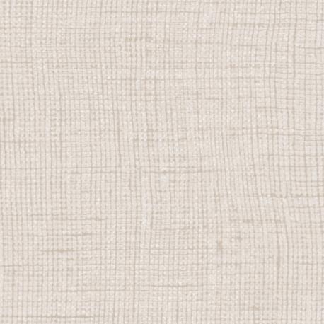 Papier peint Uni Etamines beige - BABY LAND - Lutèce 5480