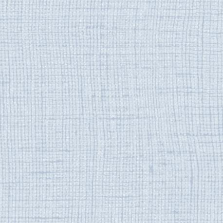 Papier peint Uni Etamines bleu ciel - BABY LAND - Lutèce 5486