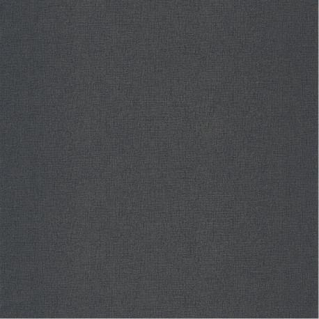 Papier peint Aleph bleu nuit - ORPHEE - Casamance - C72123168