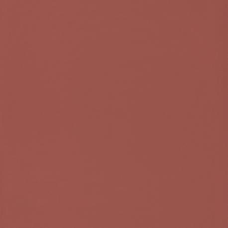 Papier peint Tobu terracotta - HANAMI - Caselio - HAN100313333