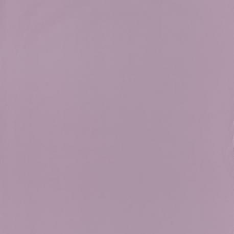 Papier peint Uni rose - ROSE & NINO - Casadeco - RONI29695217