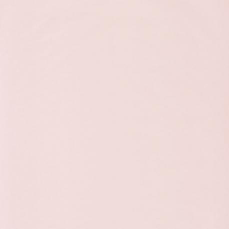 Papier peint Uni coquille - ROSE & NINO - Casadeco - RONI69861001