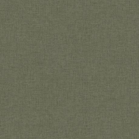 Papier peint Romantic Dream rouge - NEW WALLS - AS Creation - 37392-4