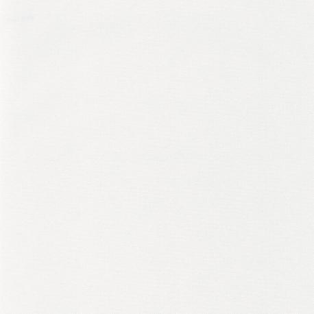 Papier peint Uni Natté gris argile - GREEN LIFE - Caselio - GNL101569233