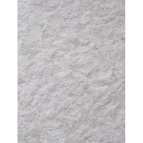Papier peint Terre gris - METAPHORE - Caselio - MTE65539060
