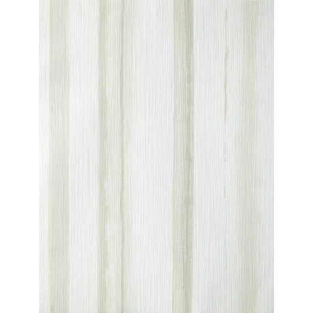 Papier peint Rayures beige - AMAZONIA - Caselio - AMZ66471010