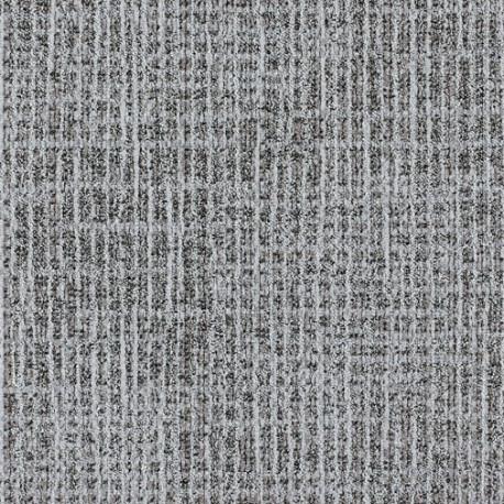 Dalle de moquette Citizen - Design moderne gris